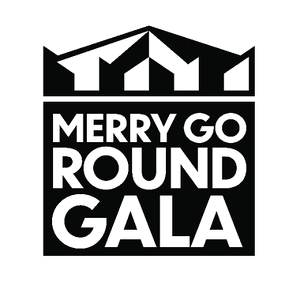 Event Home: Merry Go Round, Music Go Round